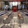 中山上门承办婚宴围餐酒席自助餐,盆菜外宴公司服务