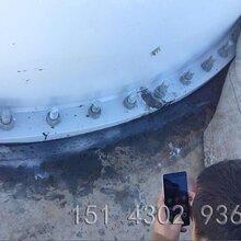 长春白城设备基础灌浆料设备基础灌浆料价格设备基础灌浆图片