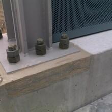 吉林水泥地面快速修补砂浆聚合物加固砂浆快干快硬水泥厂家图片