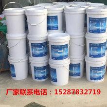 玉溪通海界面剂厂家直销价152-878-32719图片