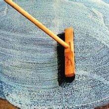 玉溪江川界面剂渗透型供应152-878-32719图片