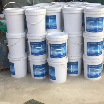 曲靖混凝土表面增强剂优选152878-32719