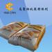 高性能抗裂膨胀剂厂家直销高性能抗裂膨胀剂生产厂家