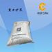风、声屏障快速填充重力砂浆生产厂家