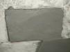 罗源县混凝土坑洞掉块修补砂浆高强聚合物砂浆厂家直销