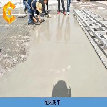 和縣路面快速修補材料直售水泥地面修補料圖片