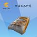 小欖聚合物耐堿砂漿生產車間材料直銷