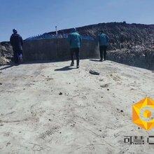 可慧风电基础灌浆材料,沧东森游戏主管肃宁县风电基础灌浆风电灌浆料多少一吨图片