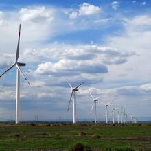 唐山豐潤區風電基礎灌漿風電灌漿料施工工藝,風電基礎二次灌漿材料圖片