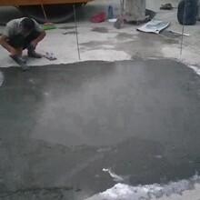 可慧超高性能混凝土,臨汾隰縣高強自密實高性能混凝土生產廠家圖片