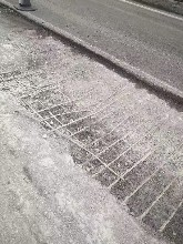 运城永济市高强自密实高性能混凝土施工工艺,KH高性能混凝土图片