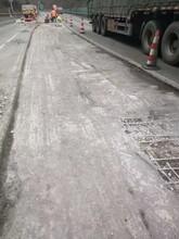 临汾大宁县高抗拉自流平高性能混凝土施工工艺,KH高性能混凝土图片