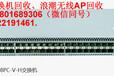 浪潮交換機回收S5560-24TS-AC-PWR回收