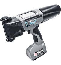 手持喷码机生产商ebs250手持喷码机墨盒