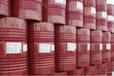 25公斤桶裝礦用高分子加固材料直銷價格