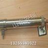 负压瓦斯采样器图片,FW-2高负压瓦斯取样器使用方法