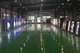 上市公司太龍智顯專業LED燈桿屏、智慧路燈、LED廣告機廠家