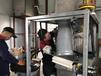 立式盤管蒸汽鍋爐