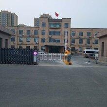 锌力特停车场管理系统,曹县车牌识别出入口批发代理图片
