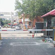兗州市車牌識別出入口批發代理,車牌識別圖片