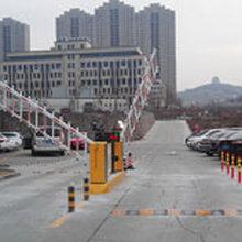 昌邑市车牌识别厂家直销,车辆识别系统图片