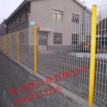 济南护栏济南护栏价格_济南护栏厂家图片