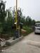 鋅力特車輛識別系統,棗莊市智能車牌識別系統廠家直銷