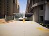 鋅力特停車場管理系統,兗州市車牌識別廠家直銷