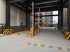 锌力特停车场管理系统,沂源县车牌识别出入口批发代理
