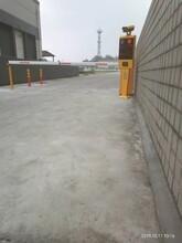 膠州市車牌識別系統廠家廠家直銷圖片