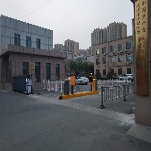 锌力特车辆识别系统,山东省车牌识别系统厂家厂家直销图片