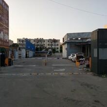 橋西區車牌識別廠家圖片