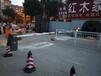 漢滬區車牌識別廠家