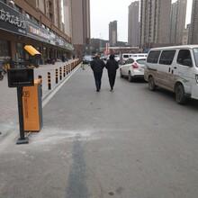 膠州停車場管理系統價格圖片