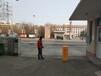 古冶區停車場管理系統價格