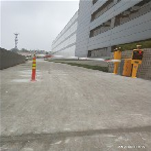 开发区停车场管理系统价格图片