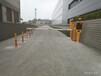 豐南區停車場管理系統價格
