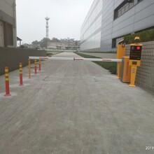 丰南区停车场管理系统价格图片