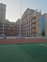 棗莊嶧城區工廠旗桿長度圖片