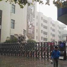 菏澤定陶直線門廠家電話圖片