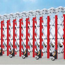 枣庄市中区不锈钢电动门厂家电话图片