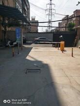 濟南停車場收費系統無人值守圖片