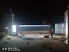 棗莊市中區通道閘廠家維修