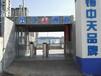 菏澤鄄城通道閘價格