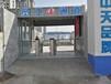 菏澤鄆城人行通道閘價格