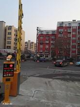 濰城區廣告道閘價格圖片