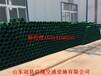 波形护栏板直供全国各地大量现货价格优