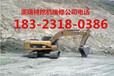 石林縣沃爾沃挖掘機維修售后服務電話