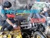 纳雍县日立挖掘机维修泵控制压力传感器故障