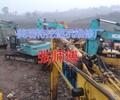 澜沧县卡特挖掘机维修修理点